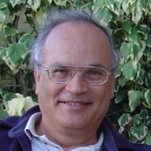 BFantini 2010a