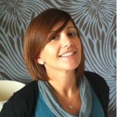 Rosalba Mele