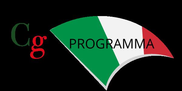 programma-scuola