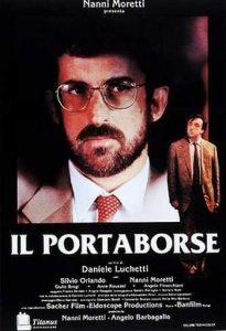 il_portaborse_1991