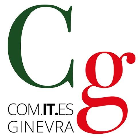 Comites Ginevra